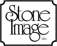 Stone Image, Inc.